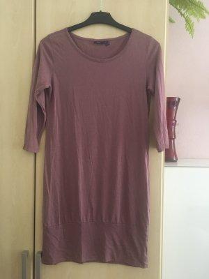 Mexx Robe t-shirt rose