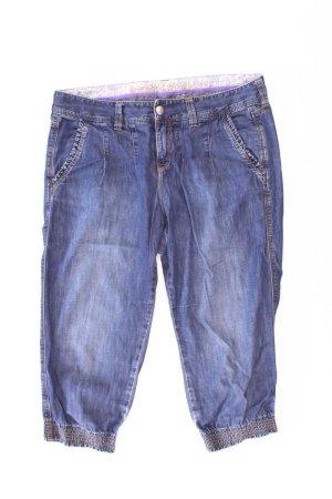 Mexx Shorts blau Größe 42