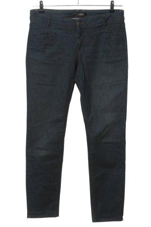 Mexx Skinny Jeans schwarz Casual-Look