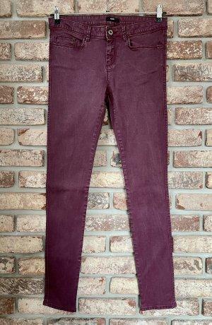 Mexx Skinny Jeans Stretch