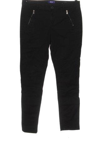 Mexx Slim Jeans khaki Casual-Look