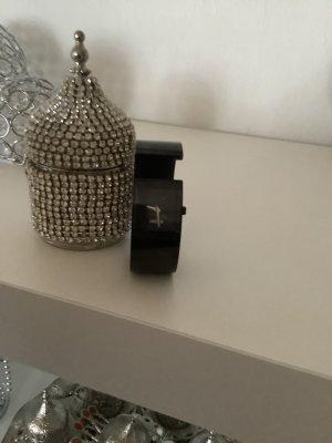 Mexx Watch Clasp black