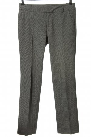 Mexx Stoffhose hellgrau Business-Look