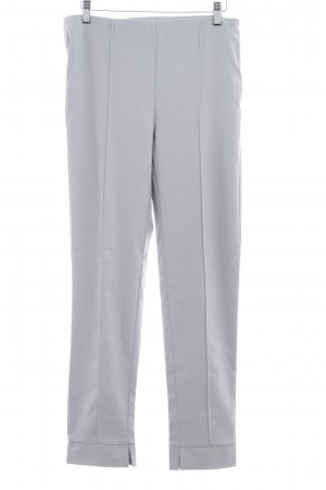Mexx Stoffhose grau Business-Look