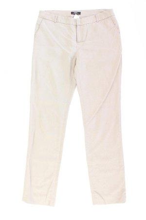 Mexx Jersey Pants cotton