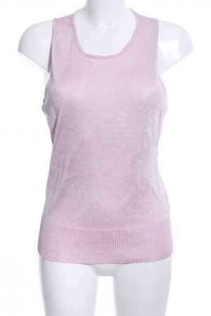 Mexx Stricktop pink Casual-Look