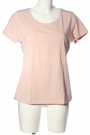 Mexx T-Shirt pink Casual-Look