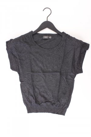 Mexx T-Shirt multicolored viscose