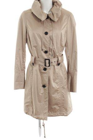 Mexx Trenchcoat beige Casual-Look