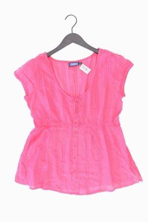 Mexx Tuniek lichtroze-roze-roze-neonroos