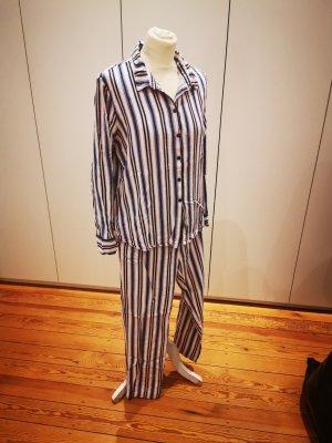 mey Pyjama multicolore