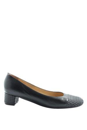 Mia Jahn High Heels