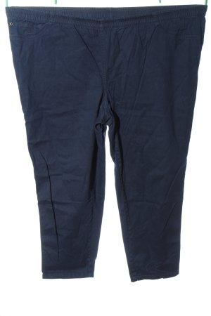 MiaModa 3/4 Jeans