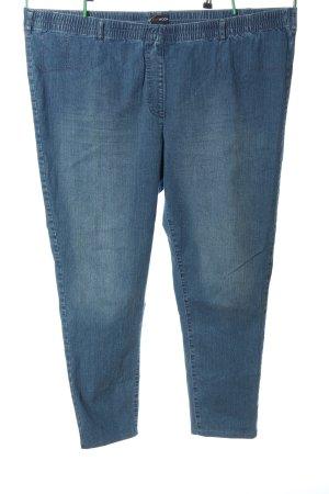 MiaModa Stretch Jeans