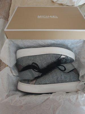 Micha kors Schuhe gr.38