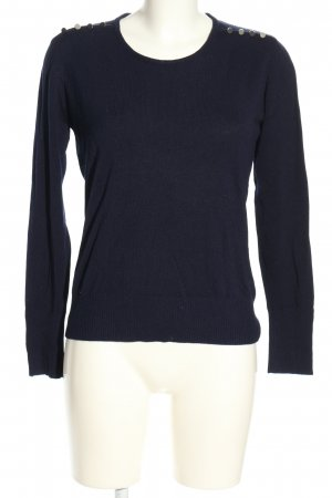 Micha Strickpullover