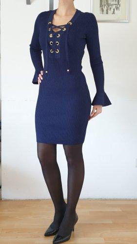 Michae Kors Kleid Etuikleid Elegant Gr. S Neu