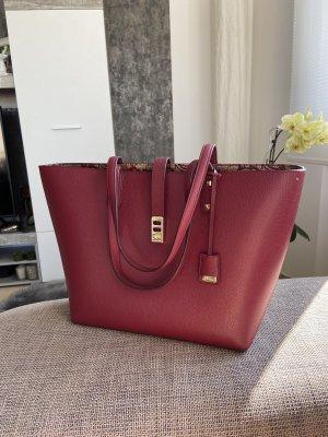 Michael alles Handtasche groß neu