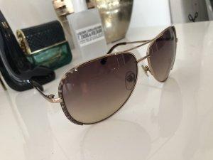 Michael Kors Pilotenbril brons-goud
