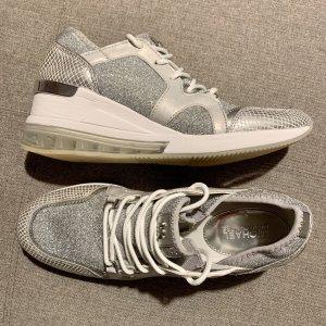 Michael Cors Absatz Sneakers