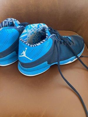 Michael Jordan sneaker Schuhe
