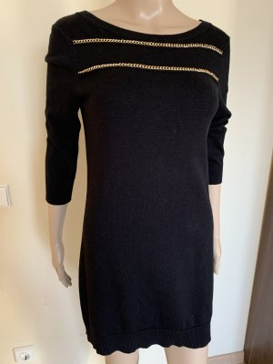 Michael Kors Gebreide trui zwart