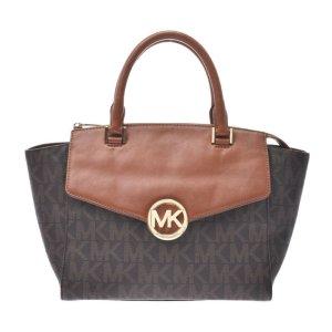 Michael Kors 2WAY Hand Bag