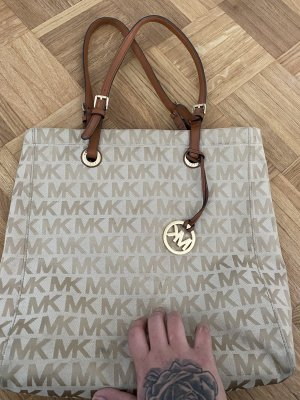 Michael Kors Shoulder Bag multicolored