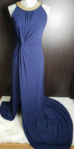 Michael Kors Abendkleid Gr. S