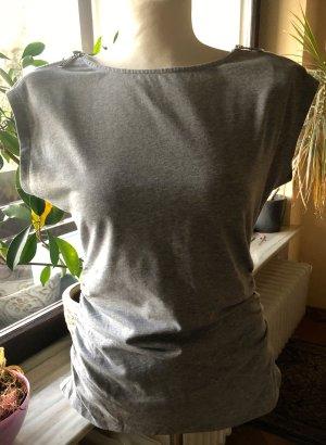 Michael Kors  grigio chiaro Cotone