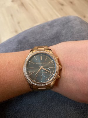 Michael Kors Access Uhr