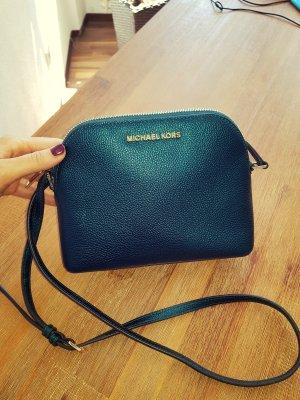 Michael Kors Adele Handtasche,  neu mit Etikett