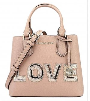 Michael Kors Adele Love