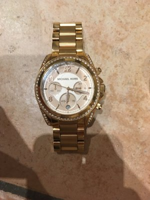 michael kors  all stainless steel 111503