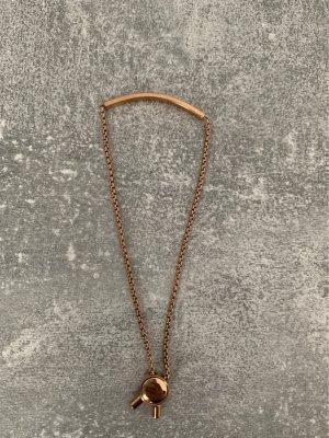 Michael Kors Bracelet rose-gold-coloured
