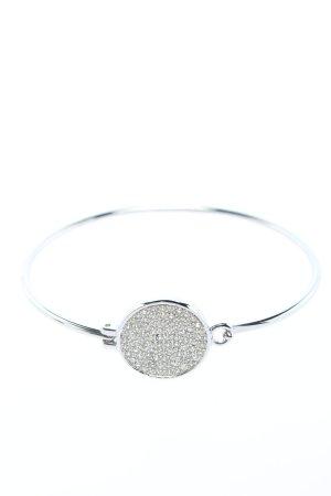 Michael Kors Bracelet silver-colored casual look