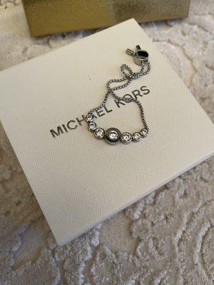 Michael Kors Bracelet argenté