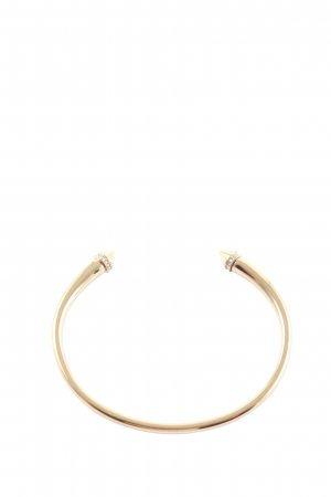 Michael Kors Armband goldfarben Casual-Look