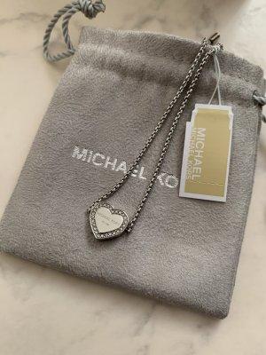 Michael Kors Armband armkette neu