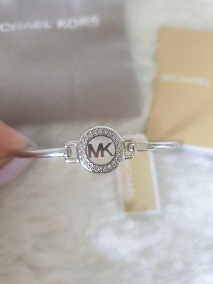 Michael Kors Armband/Armreif Silber - Neu mit Etikett