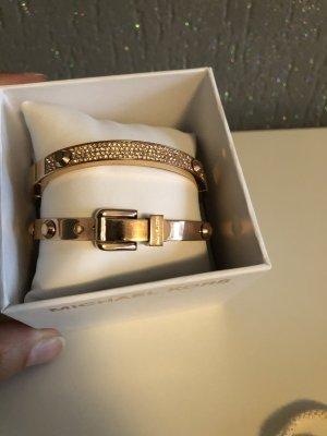 Michael Kors Bracelet or rose