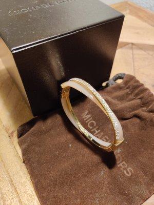 Michael Kors Armband jn rosa / gold