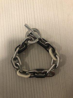 Michael Kors Silver Bracelet multicolored
