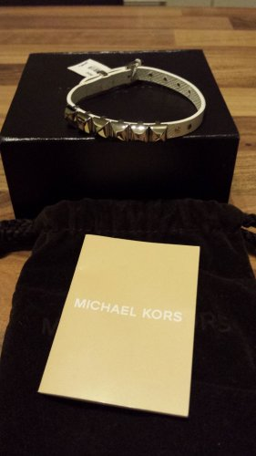 Michael Kors Armband NEU...UVP 89.00 €