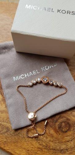 Michael Kors Armband originalverpackt