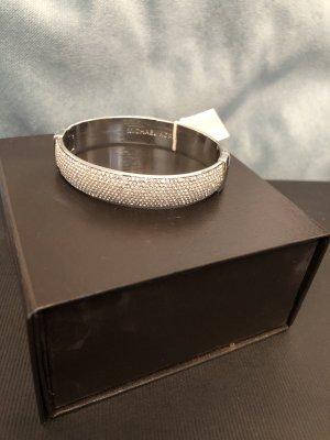 Michael kors Armband Silber neu mit Etikett
