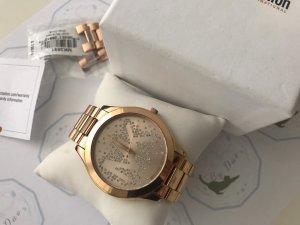 michael kors Armband Uhr Damen