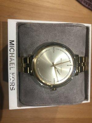 Michael Kors Armbanduhr Bridgette