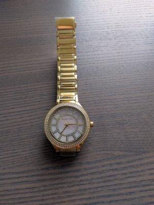 Michael Kors Armbanduhr Damen MK 3396, neue!!!!