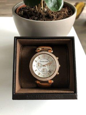 Michael Kors Armbanduhr